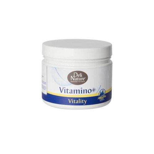 Deli Nature Vitamino+