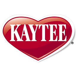 kaytee_logo.png