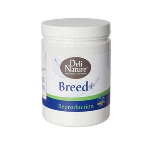 Deli Nature Breed+ 500 G
