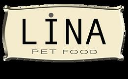 lina_logo.tif