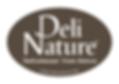 logo-dn-website_min.png