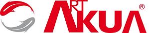artakua_logo.png
