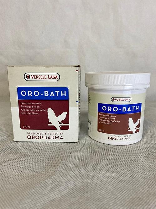 Versele-Laga Kuş ve Papağanlar için Banyo Tuzu