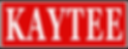kaytee-logo.png