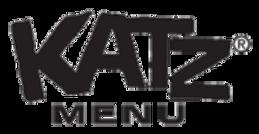 katz_menu_logo.png