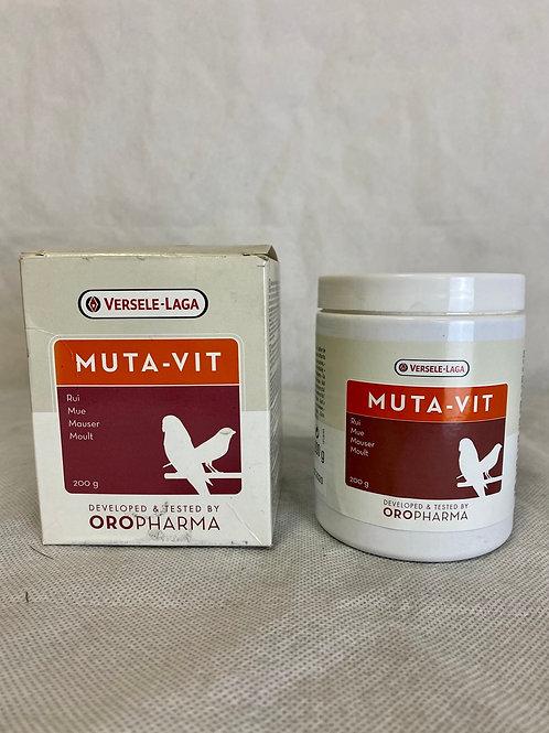 Versele-Laga Kuş ve Papağanlar için Set Vitamin