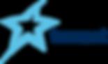 Transat logo.png