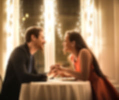 couple dining 1.jpeg