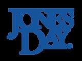 JonesDay Logo.png