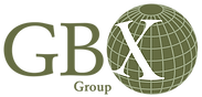 GBX Group Logo (png).png