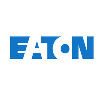 HB Eaton Logo.jpg