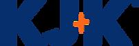 KJK Logo.png