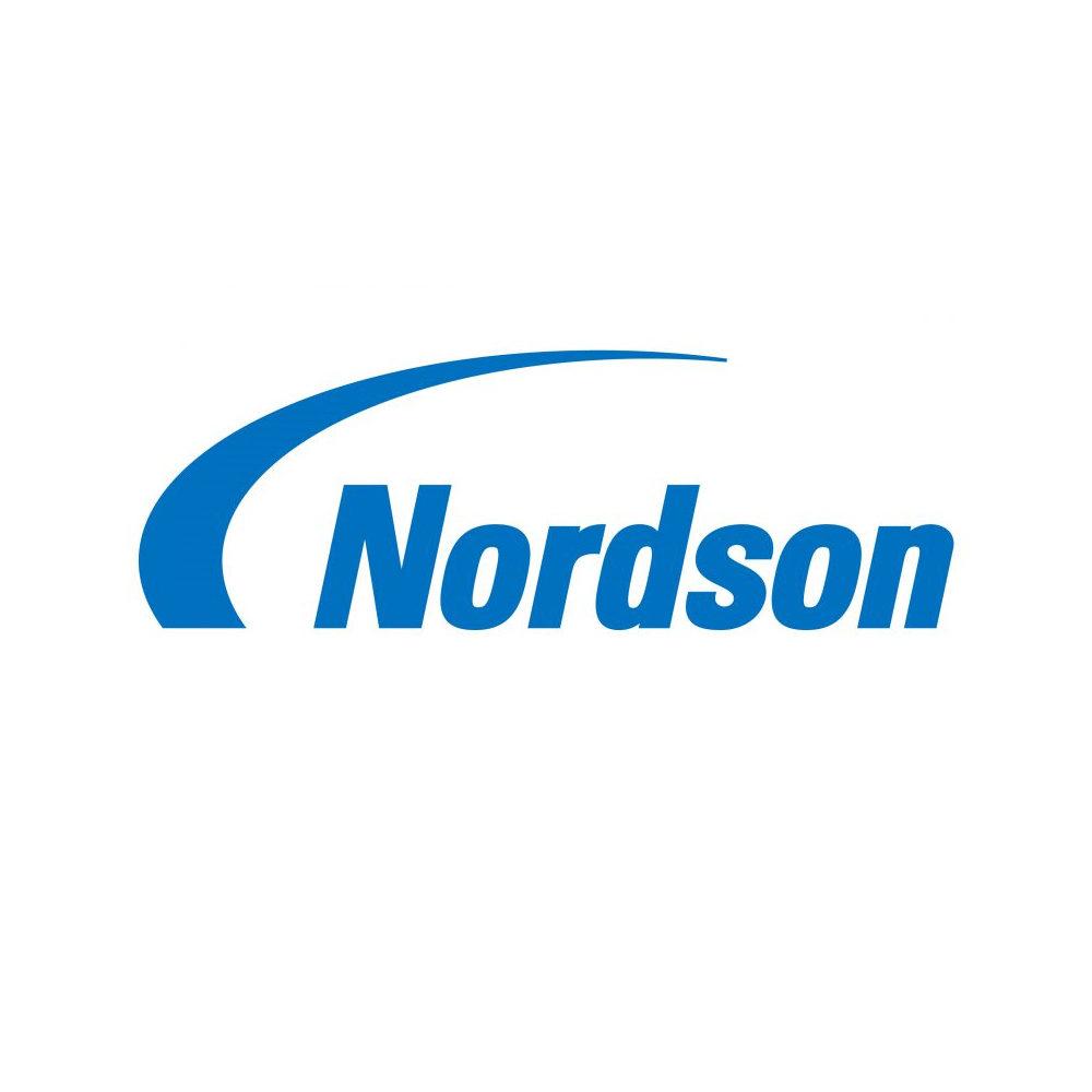 nordson sponsor.jpg