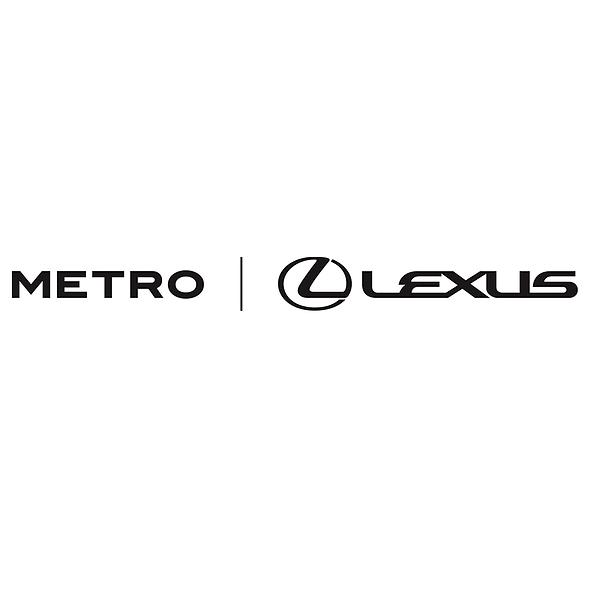 metro sponsor slide.png