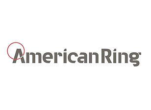 american ring sponsor.jpg