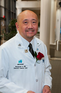 Dr Li headshot.jpg