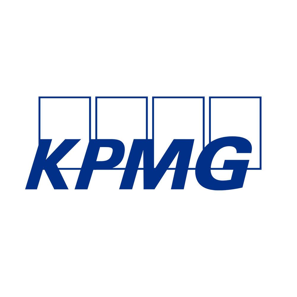 HB KPMG Logo.jpg