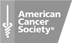 222-2228488_american-cancer-society-logo