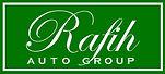 Rafih Auto Group.jpeg