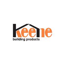 keene sponsor slide.png