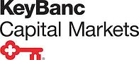 keybanc capital markets.png