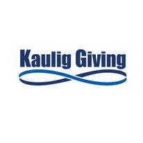 HB Kaulig Giving.jpg