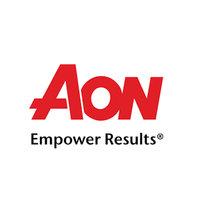 HB Aon Logo.jpg