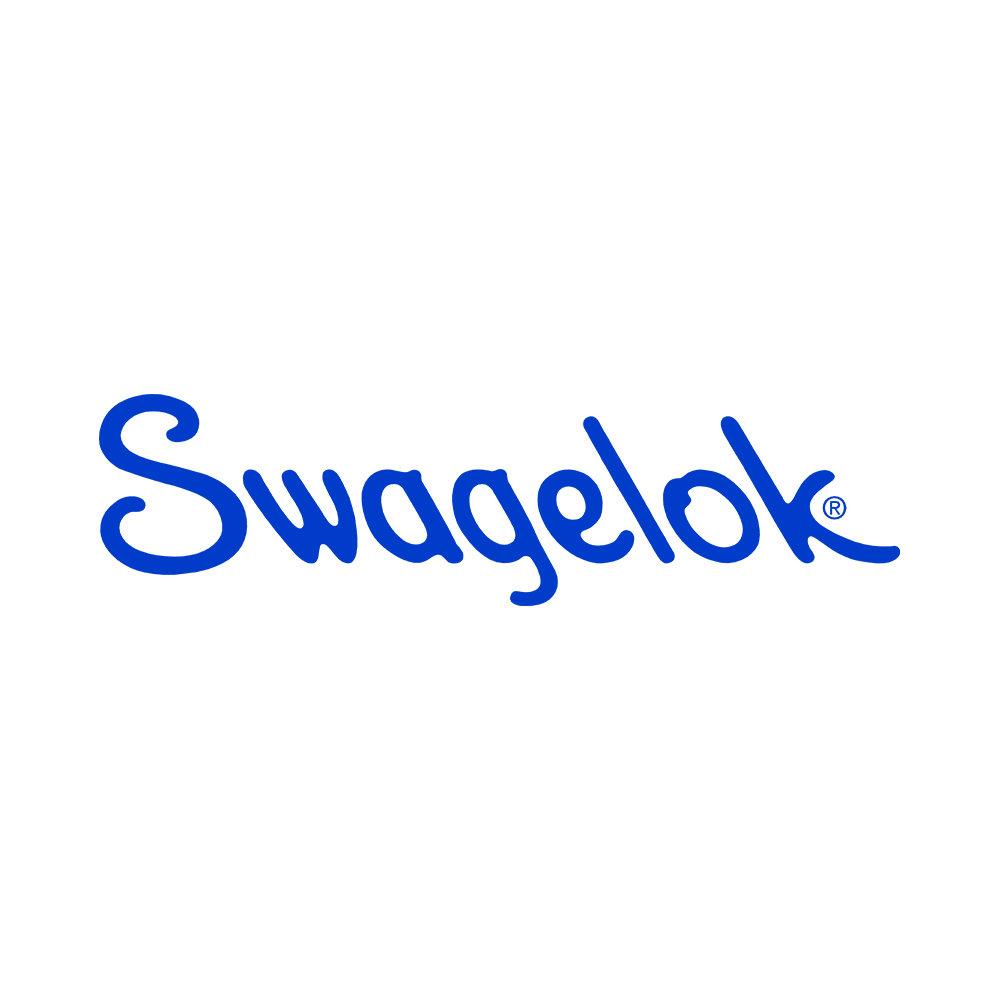 HB Swagelok Logo.jpg