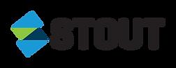 STOUT Logo.png