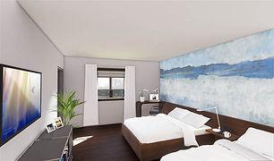 Cleveland Guest Suite.jpg