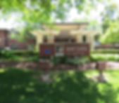 Cleveland-hope-lodge-exterior.JPG