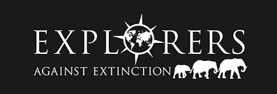 explorers against extinction