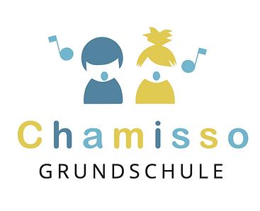 Logo Kinder.png
