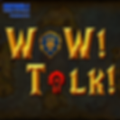 wow-talk-2017-twit.png
