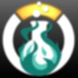 OmnicLab Logo.jpg