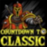 Countdown New iTunes Logo.jpg