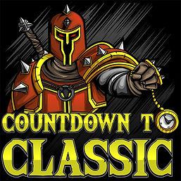 Countdown New iTunes Logo.jpg