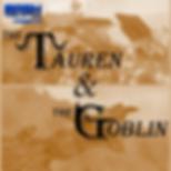 Tauren-and-Goblin-logo.png