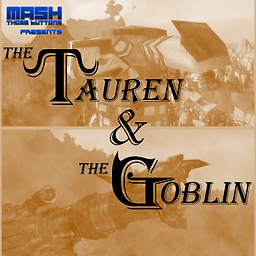 Tauren-and-Goblin-logo.png
