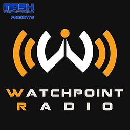 watchpoint-radio.png
