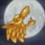 WorgenHowl Logo.png