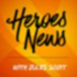 Heroes_News_Jules_02.jpg