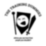 TTD_Logo.png