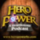 HeroPower Logo.jpg