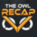 OWLRecap.png