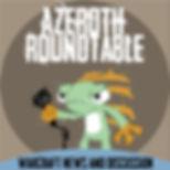 Azeroth Roundtable Logo.jpg