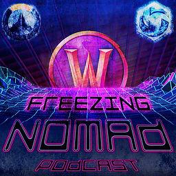 FreezingNomad.jpg
