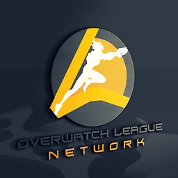 OverwatchLeagueNetwork.png