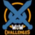 WoWChallengesPromo-CS4-1500-BLACK.png