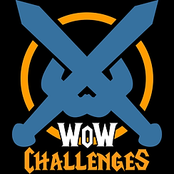 WoWChallengesPromo-CS4-1500-BLACK.png